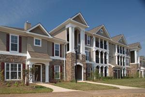 Home Properties Acquires 108-Unit Somerset Park