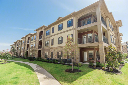 Bluerock Residential Adds 674-Units to its Portfolio with Dallas-Fort Worth Multifamily Acquisitions