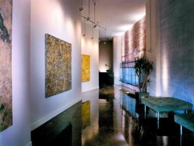 M West Holdings Acquires Historic South Park Lofts in South Park District of Downtown Los Angeles