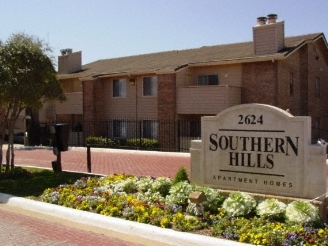 29th Street Capital and Stonemark Equities Acquire Southern Hills Apartments in Arlington, Texas