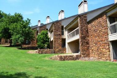 The RADCO Companies Acquires 142-Unit Multifamily Community for $6 Million in Tulsa, Oklahoma