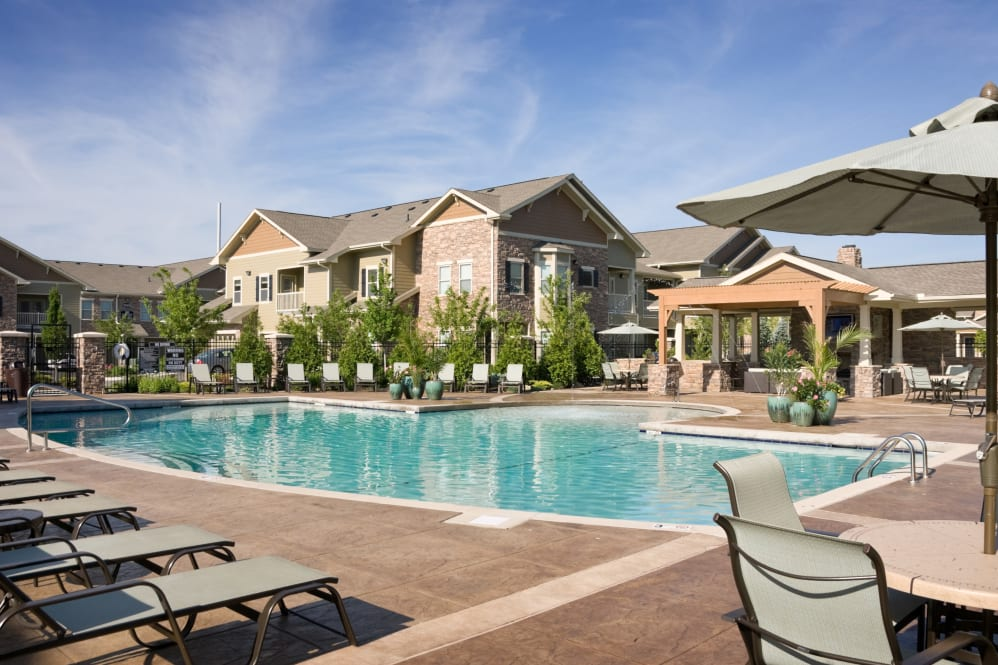 Sherman Residential Acquires The Sovereign at Overland Park Multifamily Community in Southern Kansas City Metroplex