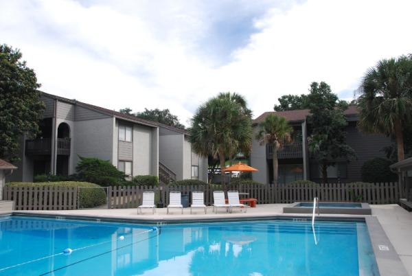 Fowler Property Acquisitions Acquires 134-Unit Apartment Community in Tallahassee, Florida