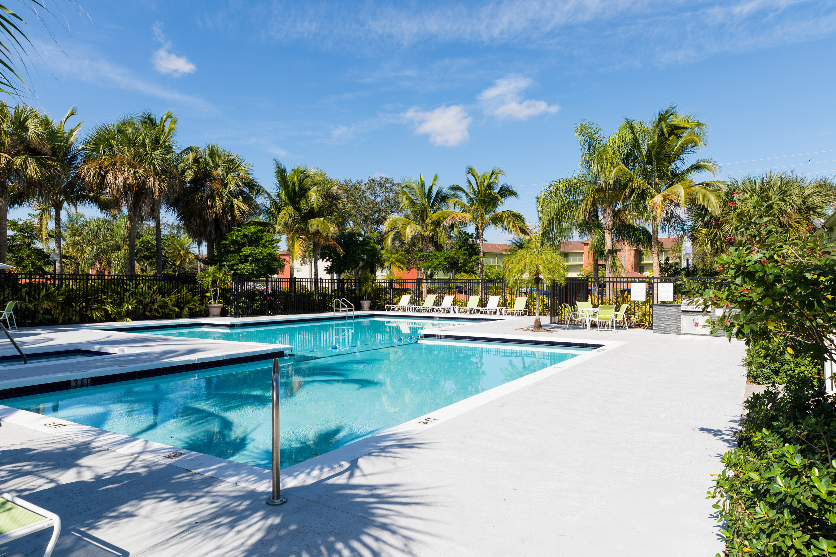 ResProp Adds 291-Unit Spectra at Tamarac to Its Managed Multifamily Housing Portfolio