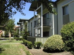 Vitus Group Announces Purchase and Renovation of Northern California Affordable Housing Development