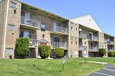Home Properties Acquires 204-Unit Apartment Community for $15.5 Million in Brookhaven, PA