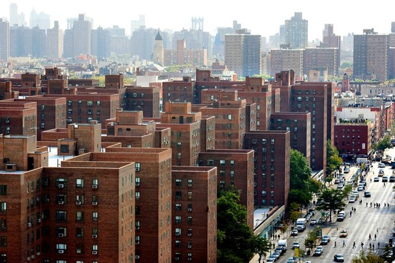 Blackstone and Ivanhoé Cambridge Take Management of Stuyvesant Town/Peter Cooper Village
