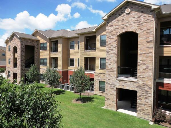 Abode Properties Announces the Acquisition of Sugar Mill II Apartments in Addis, Louisiana