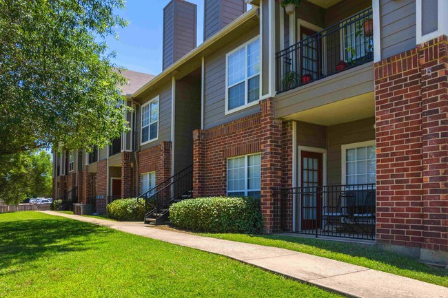 BSR REIT Announces Sale of Three Noncore Apartment Communities Totaling 632-Units in Longview, Texas for $52.5 Million