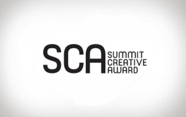 Marking its Third International Award for Mobile Technology, 365 Connect Receives Highly Coveted Summit Creative Award