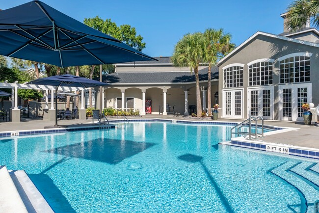 Taurus Investment Expands Florida Multifamily Portfolio With Acquisition of Two Apartment Communities in High Growth Orlando Market
