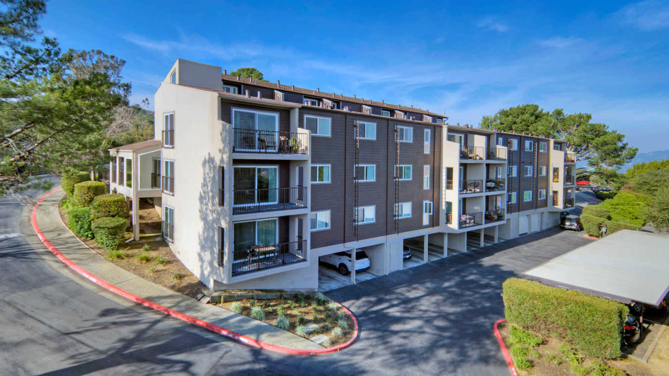 Catalyst Housing Group Adds to Essential Housing Portfolio With 198-Unit Summit at Sausalito Apartment Community in California