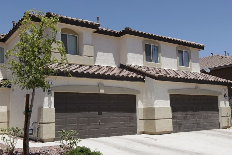 Bascom Group Continues Acquisition Spree With 93-Unit Single-Family Rental Portfolio for $24.75 Million in Las Vegas, Nevada