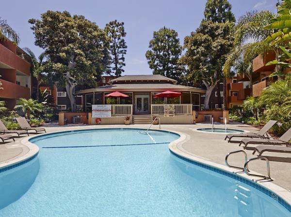 Bascom Group Acquires 123-Unit Apartment Community in Coastal Southern California for $33.3 Million