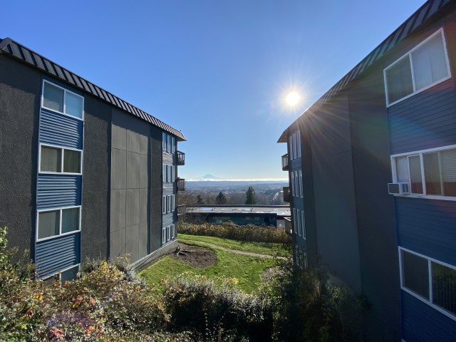 Turner Impact Capital Acquires 240-Unit Workforce Housing Community in Diverse and Growing Seattle Area Market