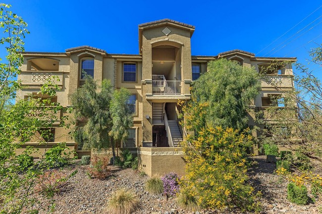 KB Investment Development Closes on Acquisition of 200-Unit Apartment Community in Phoenix Submarket of East Mesa