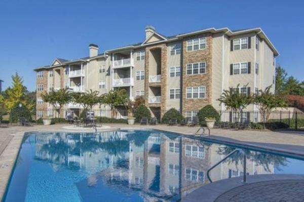 TruAmerica Multifamily Acquires Two Multifamily Communities in Las Vegas and Atlanta for $97 Million