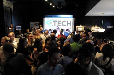 365 Connect Continues its Commitment to New Orleans Technology Community with Sponsorship of First Ever Tech Cocktail Social Event