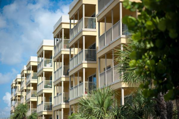 TGM Associates Acquires 160-Unit Ocean Front Multifamily Community in Boca Raton, Florida