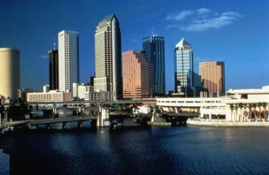 Wharton Equity Buys 900-Unit Florida Portfolio