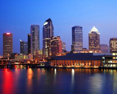 The Kislak Organization Enters Tampa Bay Market