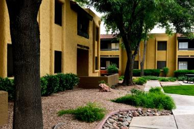 Stoneleigh Companies Adds Tenth Acquisition to Portfolio with Waterford on Tatum Apartments