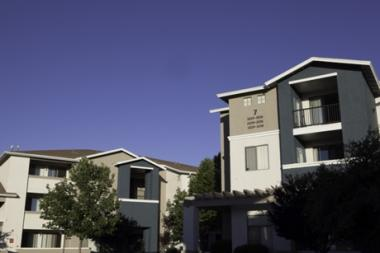 Bascom Arizona Ventures Acquires 226-Unit Luxury Apartment Community in Prescott Valley, Arizona
