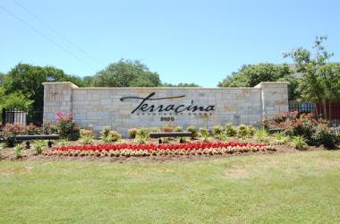 MC Companies Acquires Terracina in Austin, Texas