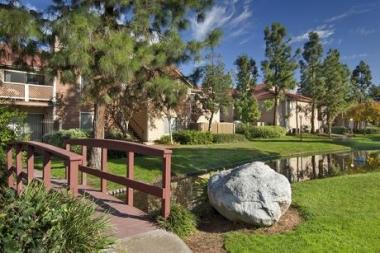 MG Properties Group Announces Acquisition of 736-Unit Terracina Apartments in Ontario, California