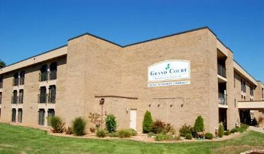 Cerulean Announces Investment in Senior Housing