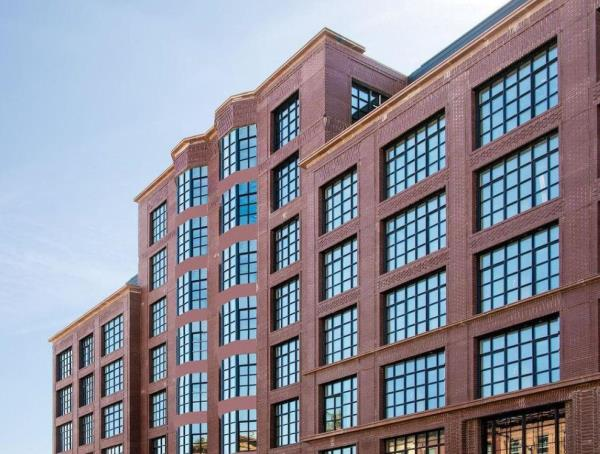 Harbor Group International Acquires Luxury Apartment Building in Brooklyn for $117 Million
