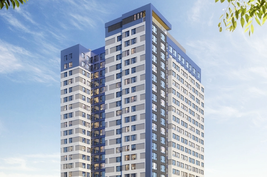 Urban Catalyst Secures Final Approvals for 200-Unit Student Focused High-Rise Multifamily Development in Downtown San Jose