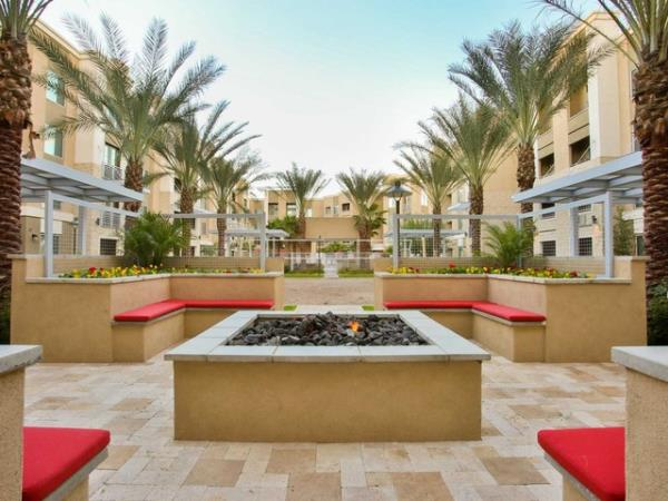 The Met at Fashion Center Multifamily Community Sells for $64.8 Million in Suburban Phoenix Market