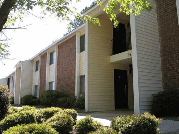 Trade Winds Real Estate Acquires 94-unit TimberChase Apartment Community in Birmingham, Alabama