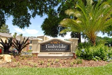 GoldOller Buys 2,200 Apartment Units For $140M
