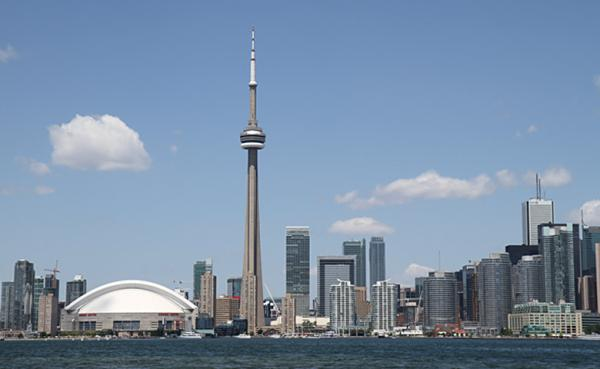 Multifamily Real Estate Sector Contributes $24 Billion to Canadian Economy, Supports 140,100 Jobs
