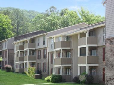 Resource Real Estate Opportunity REIT Announces the Sale of 270-Unit Town Park Apartments
