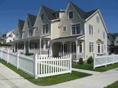 CoreLogic Case-Shiller Home Price Indexes Affirm 2012 a Big Year for Home Price Increases