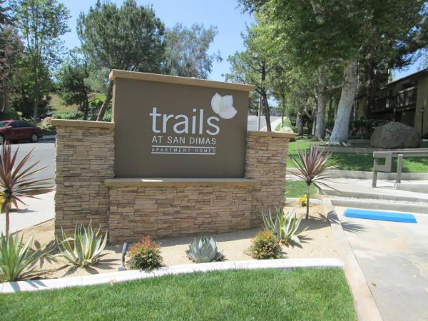 Multifamily Community in Supply Constrained San Gabriel Valley Market Changes Hands for $78.5 Million