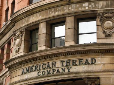 Top 10 Apartment Buildings in New York's TriBeCa