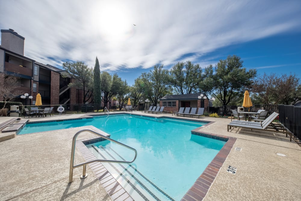 Lion Real Estate Group Acquires 496-Unit Trails of Towne Lake Apartment Community in Suburban Dallas Submarket of Irving