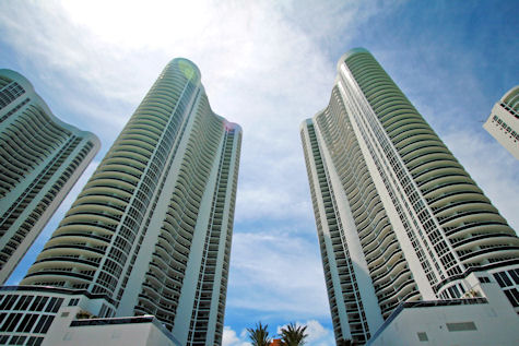 Florida Housing Market Remains Strong with Rising Sales and Constrained Property Inventory