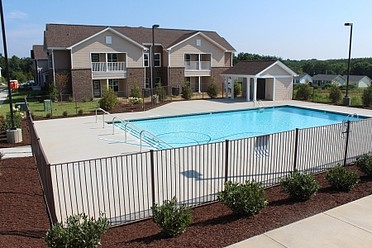 Fourmidable Expands Footprint with New Affordable Apartment Community in Somerville, Tennessee