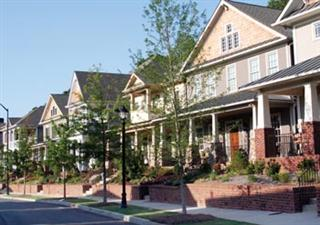 Report Shows Emerging Stability in Housing Market