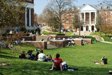 EdR Invests $171M in Student Housing Acquisitions and Developments at Three Major Universities