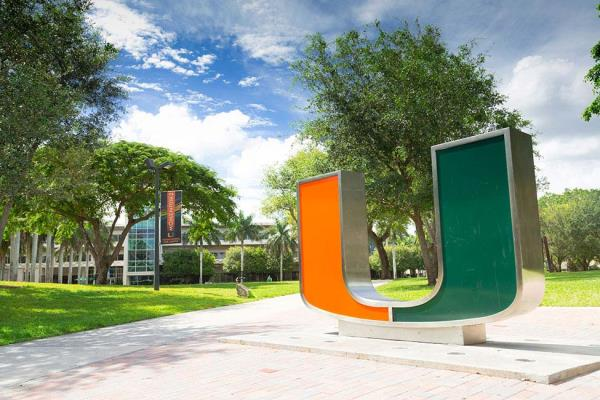 University of Miami Launches Mapping Tool Revealing Public Land Potentially Usable for Affordable Housing