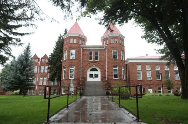 American Campus Communities Breaks Ground on Student Housing at Northern Arizona University