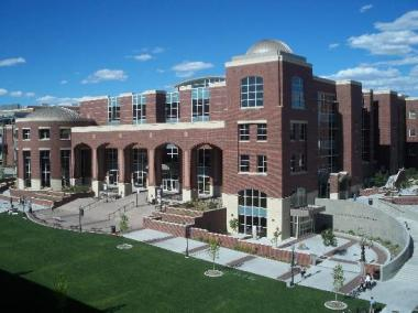 Balfour Beatty Campus Solutions to Develop New Student Housing at University of Nevada