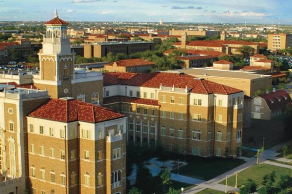 Preferred Apartment Communities Invests in Student Housing Development in Lubbock, Texas