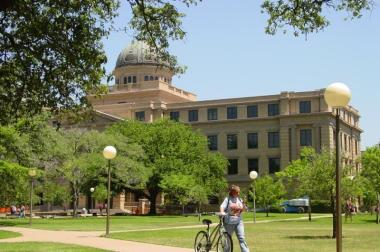 Balfour Beatty Selected to Develop West Campus Housing Project at Texas A&M University